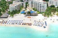 Ixchel Beach Hotel Image