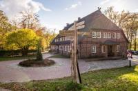Landhaus Haverbeckhof Image