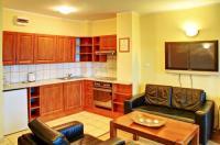 Apartamenty & Restauracja Janus Image