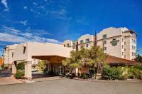 Homewood Suites By Hilton Albuquerque Uptown Image