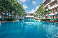 Banthai Beach Resort & Spa Image