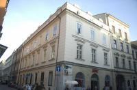 Hostel Florianska 33 Image