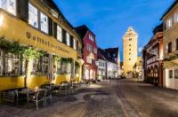 Romantik Hotel Zur Schwane Image