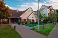 Residence Inn West Springfield Image