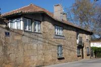 Casa da Quinta De S. Martinho Image