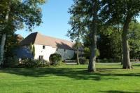 Domaine De La Tour Image