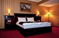 Hotel Óbester Image