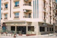 Susanna Hotel Luxor Image