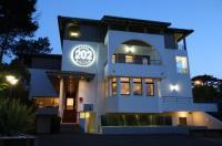 Hotel 202 Image