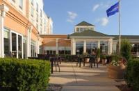 Hilton Garden Inn Frederick Image
