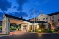 Hilton Garden Inn Gainesville Image