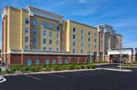 Hampton Inn & Suites Birmingham-Hoover-Galleria Image