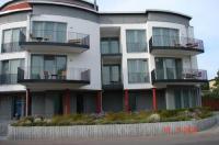 Hotel Goor und Apartmenthaus Image