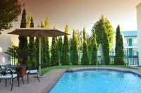 Protea Hotel Samrand Image