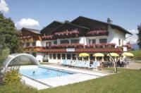 Alpenbad Image
