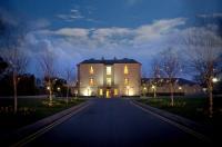 County Arms Hotel Birr Image
