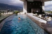 Habita Monterrey Image