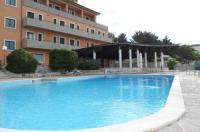 Hotel Santangelo Image