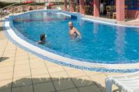 Hotel Nadia Image