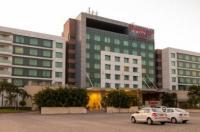 Holiday Inn Pune Hinjewadi Image