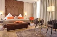 Hotel van Bebber Image