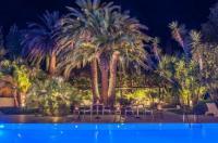 Hotel Barracuda Image