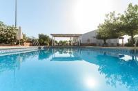 Complejo Rural Sol de Taberno Image