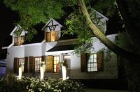 3 Liebeloft Guest House Image