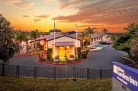 Hilton Garden Inn San Luis Obispo - Pismo Beach Image