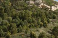 Residencia Real del Castillo de Curiel Image