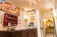 Hotel Erdarelli Image