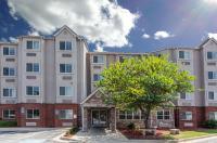 Microtel Inn Suites By Wyndham Conyers Atlanta Area Image