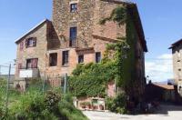 Agriturismo Borgo Cenaioli Image