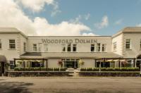 Woodford Dolmen Hotel Carlow Image