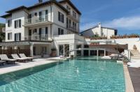 Villa Martini Image