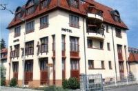 City Hotel Sindelfingen (ex Hotel Carle) Image