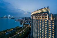 Intercontinental Suzhou Image