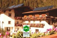 Hotel Haid Image