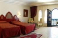 Mogador Agadir Image