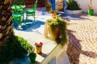 Villa Soleil Image