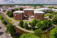 Hotel Alte Werft Image