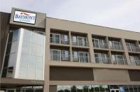 Platinum Hotels Image