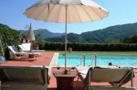 Tenuta La Fratta Apartments Image