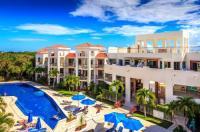 Paseo del Sol Condominios Image