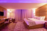 Royal Maadi Hotel Image