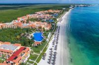 Ocean Coral &Turquesa Resort - All Inclusive Image