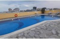 Akas-Inn Hotel Apartment Image