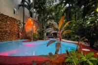 Hotel Playa del Karma Image