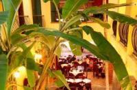 Hacienda Mariposa Boutique Hotel Image