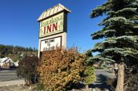 Timber Lodge Inn Image